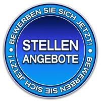 it teilzeit jobs mannheim