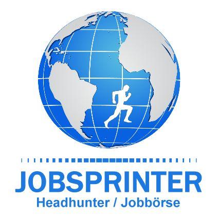 Personalsuche über Headhunter (Personalbeschaffung / Recruiting)